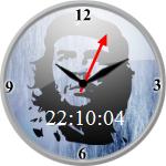 Clock #13