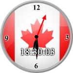 Clock #24