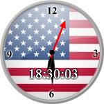 Clock #27