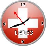 Clock #35